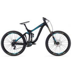 a9968a87f0b Giant Glory Advanced 0 27.5 Bike 2015 Push Bikes, Ski Gear, Mountain Biking,