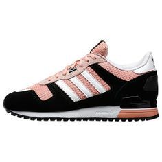 image: adidas ZX 700 Shoes D65877