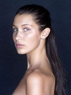 http://www.cambio.com/2015/10/12/bella-hadid-her-brother-anwar-have/