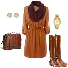 fun fact. i'm currently wearing basically this outfit. and i didn't see it on pinterest first!