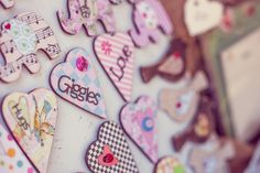 Giggles, love, .... Play Market, Craft Beer, Food To Make, Goodies, Entertaining, Homemade, Crafts, Treats, Gummi Candy