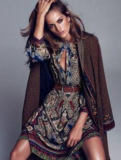 #lamode #fashion #style #dress #fashionandapparel