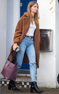 Millie Mackintosh in London, England on Friday 23/03/18 #VeronicaTasmania