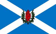Templar Flag Temple Knight Cross Crusader 3X2FT 5X3FT 6X4FT 8X5FT 10X6FT Banner