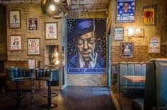 The-Blues-Kitchen-Shoreditch-1.jpg (1000×662)