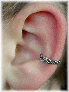 14 Best Piercings Images Piercing Piercing Tattoo Ear Rings