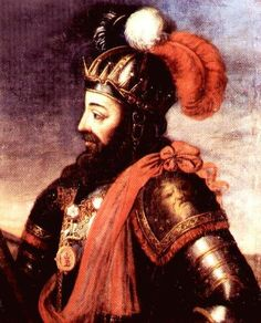 File:King Afonso V of Portugal (1438-1481).jpg - Wikipedia, the free encyclopedia