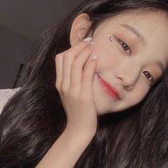 Cute Korean, Korean Girl, Asian Girl, Eyes On Me, Woo Young, Japanese Girl Group, Poses, The Wiz, Ulzzang Girl