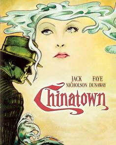 Image from http://mobilite.mobi/wp-content/uploads/chinatown-movie-photos-2.jpg.