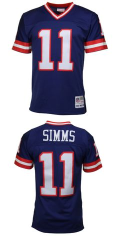UP TO 70% OFF. Phil Simms New York Giants Mitchell & Ness Retired Player Vintage Replica Jersey Royal Blue. New York Giants Art Clothing Wallpapers Party Ideas Outfits Wedding Food Stencil Colors Superbowl Canvas Cookies Tshirt Cricut Blanket Hat iPhone Wallpaper Ray Lewis Clipart Lamar Jackson Team Cartoon Joe Flacco Flag Cases Presents Guys iPhone Cincinnati Bengals New England Patriots Nike Names Canvases Cities Cowboys Sunglasses Charms Silence Of The Lambs Cody Stuff Josh Allen Jim Kelly Ou I Lak, Phil Simms, New York Giants Jersey, Jim Kelly, Ray Lewis, Lamar Jackson, Art Clothing, Cincinnati Bengals, New Orleans Saints