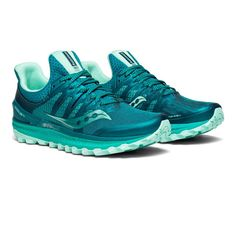 12 Best Scott |Running Shoes images in 2016 | Running shoes