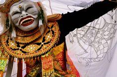 Indonesia on Fotopedia