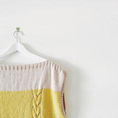 top • cotton