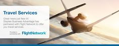 Flight Network specializes in providing global travellers with the lowest-price airfares, hotels, vacation packages, and car rentals. With millions of visitors each month. Compare thousands of chea...