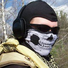 >> Click to Buy << 2017 top sell Outdoor sports warm ski cap bicycle bicycle wig scarf skull face windproof mask #Affiliate