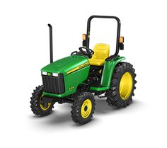 12 best my new tractor tips tricks info images on pinterest build your own john deere fandeluxe Image collections