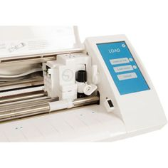 Silhouette CAMEO® Cutting Machine bundle with Accessories