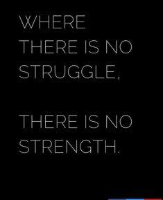 Current Mood: I am in the thick of the jungle and it's only made me stronger. Jiu Jitsu Training, Jiu Jitsu Techniques, Brazilian Jiu Jitsu, Current Mood, Lifestyle, Clothing, Shirts, Instagram, Outfits