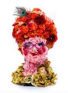 #sculpture #sculpturetoys #toys #oldtoys #art #culture #inspiring     #diy #funny #classicmovies #cult #movies #movie #film #heroes #favoriteheroes ##doll #dolls #bodypart #freyajobbins