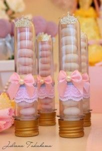 Kara's Party Ideas Disney Princess Party via Kara's Party Ideas | Kara'sPartyIdeas.com #DisneyPrincess #PartyIdeas #Supplies (5) | Kara's Party Ideas