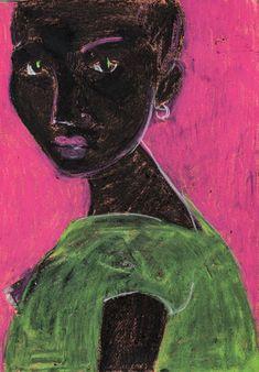 Nadia Art Prints, Disney Characters, Painting, Giclee Art Print, Art, Colours