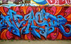 davigrafiteiro: grafitagem