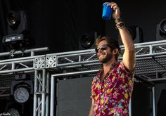 Thomas Rhett Boots and Hearts 2015 Perfect Wife, Thomas Rhett, Country Singers, Tangled, Singing, Hearts, Men Casual, Daughter, Boots