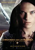 CHRONIKEN DER UNTERWELT – CITY OF BONES (The Mortal Instruments) Jamie Campbell Bower als Jace Wayland #TMImovie