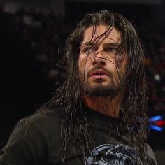 Roman Reigns Shirtless, Wwe Roman Reigns, Dean Ambrose Seth Rollins, Happy King, Roman Reigns Family, Roman Regins, Wwe Superstar Roman Reigns, Robert Trujillo, Warrior King