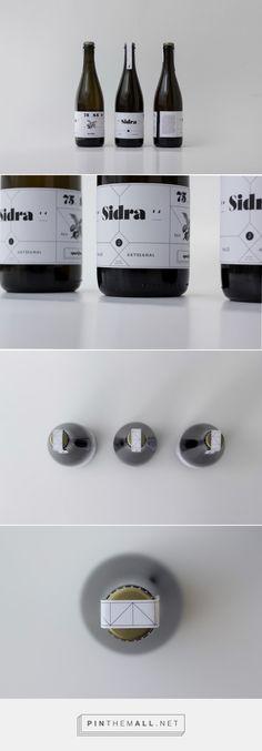 Project Type: Self promotion Location: Portugal Designer: Joana Gala