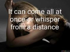 Celine Dion - Love doesn't ask why (lyrics) 1993