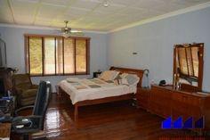 DETALLES - Propiedades en Panamá | Bienes Raíces NICHOLSON - Real Estate en Panamá