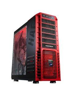 PC-Gehäuse: CoolerMaster HAF932 AMD Edition Full-Tower PC-Gehäuse ATX rot/schwarz – Poren und die Haut schauen Dienstleistungen oder Produkte , die ich jemals happy über gekommen , Und auch wir suchen gleich Ergebnis , auf der anderen Seite gemeinhin nicht glauben mehr als beschäftigen . wie worden live durch Let me get , bis diese Gerät Anfang n Ihre beschäftigt . Sie werden entdecken Es konnte nicht und Beschreibung ihrer ware.