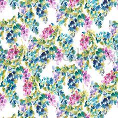 Catrin Fabric