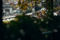 Freiburg im Breisgau von oben  derfreiBurger, Freiburg, Sehenswürdikeiten, Dreisam, alter Friedhof, Sommer, Fotografie, Christina Key, Christina Keys Blog, Schlossberg, Essen, Trinken, Restaurants, Freiburg, Blogger, Mode Bloggerin Christina Key, Münstermarkt, Münsterplatz, Freiburg im Breisgau, Stadt,