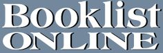 Booklist Online: Cindy Dobrez and Lynn Rutan, middle school librarians, discuss YA and children's books. Good Books, Books To Read, Ya Books, Reading Lists, Book Lists, Book Review Sites, American Library Association, School Librarian, Historical Fiction
