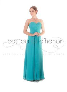#DamasdeHonor #Boda #Amor #Bridesmaids