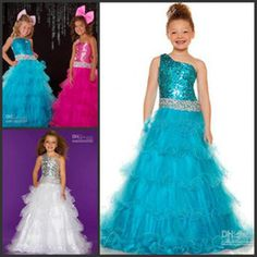 China Wholesale Girl's Pageant Dresses - Buy Cheap Girl's Pageant Dresses from Girl's Pageant Dresses Wholesalers | DHgate.com - Page 8