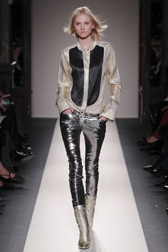 Balmain Fall 2011 Ready-to-Wear - Collection - Gallery - Style.com