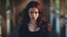 Kate - DESCRIPTION MD: Екатерина Ясногородская  PH: Smepavel  Follow My:  http://vk.com/Smepavel_foto ,  http://500px.com/smepavel ,