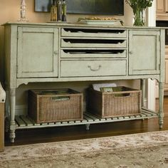 farmhouse decorating ideas | Universal Furniture Great Rooms Farmhouse ... | Decorating Ideas