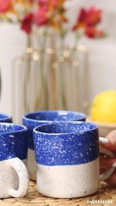 Ceramics Pottery Mugs, Slab Ceramics, Pottery Teapots, Ceramic Teapots, Ceramic Pottery, Pottery Art, Slab Pottery, Pottery Studio, Ceramic Bowls