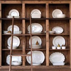 Image result for farmhouse plates