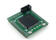 XC2S200-6PQG208C   Xilinx   Direct components Inc