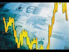Forex Trader | Tips And Tricks For Trading Pound-Yen