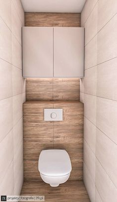 bathroom remodel beadboardiscertainly important for your home. Whether you choose the serene bathroom or bathroom remodel tips, you will create the best remodel a bathroom for your own life. Downstairs Bathroom, Bathroom Layout, Small Bathroom, Serene Bathroom, Space Saving Toilet, Small Toilet Room, Bathroom Design Luxury, Modern Bathroom Design, Wc Design