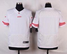 0a9f20bee6f2d 9 Best San Francisco 49ers Jerseys online sale images