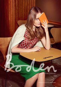 Boden Autumn   #boden #fromlondonwithlove