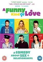 Download A Funny Kind of Love Movie ,Download A Funny Kind of Love movie free,Watch A Funny Kind of Love movie ,Watch A Funny Kind of Love movie online ,A Funny Kind of Love movie ,A Funny Kind of Love,A Funny Kind of Love full movie,A Funny Kind of Love online full movie