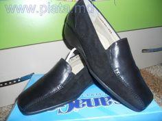 Ортопедическая обувь 37 размера